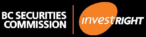 Logo - BCSC Investright