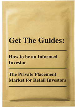 get the guides