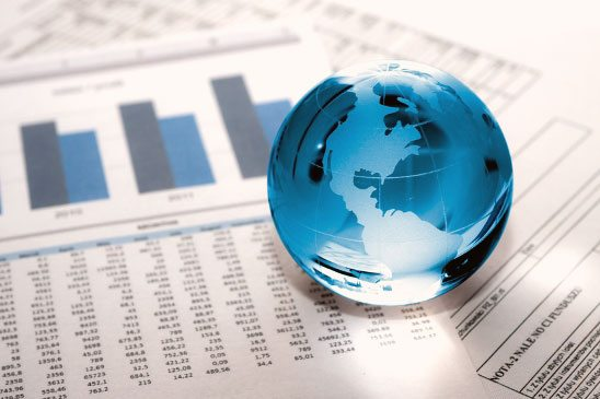 IFRS Part 3: First Quarter Financial Reports