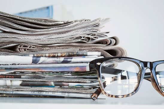 Investment Fees and BCSC Research in the Media
