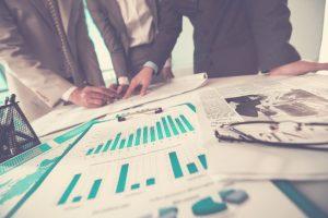 BCSC Investment Caution List: Nine New Entries