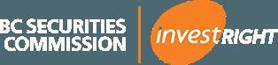 Logo - InvestRight