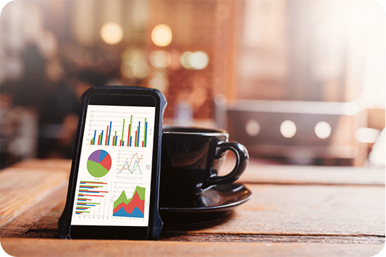 Investor Alert: Binary Options