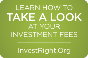 BCSC InvestRight Fee Guide: Understand the Costs of Your Investments