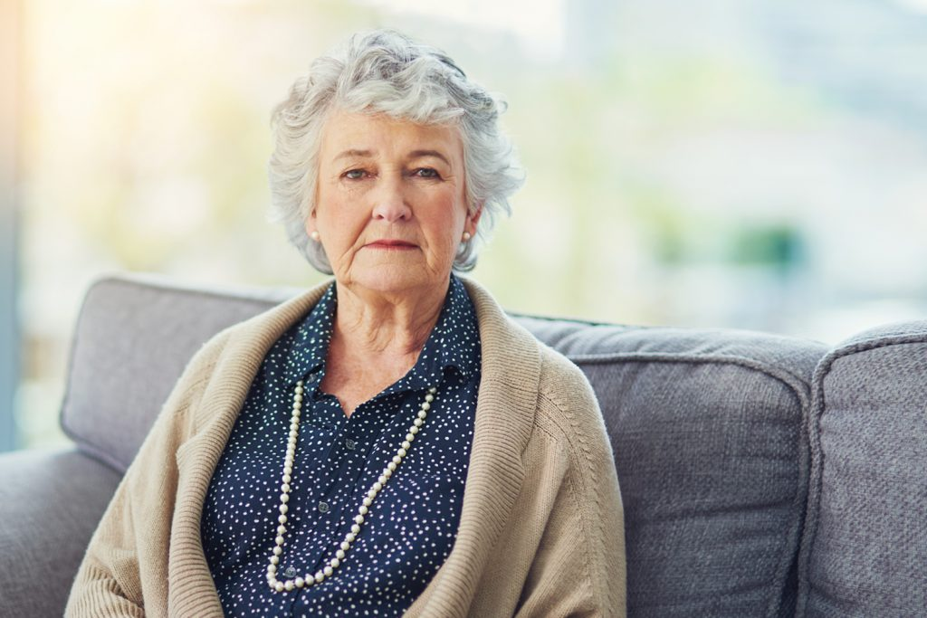 Learn How to Prevent Elder Financial Abuse