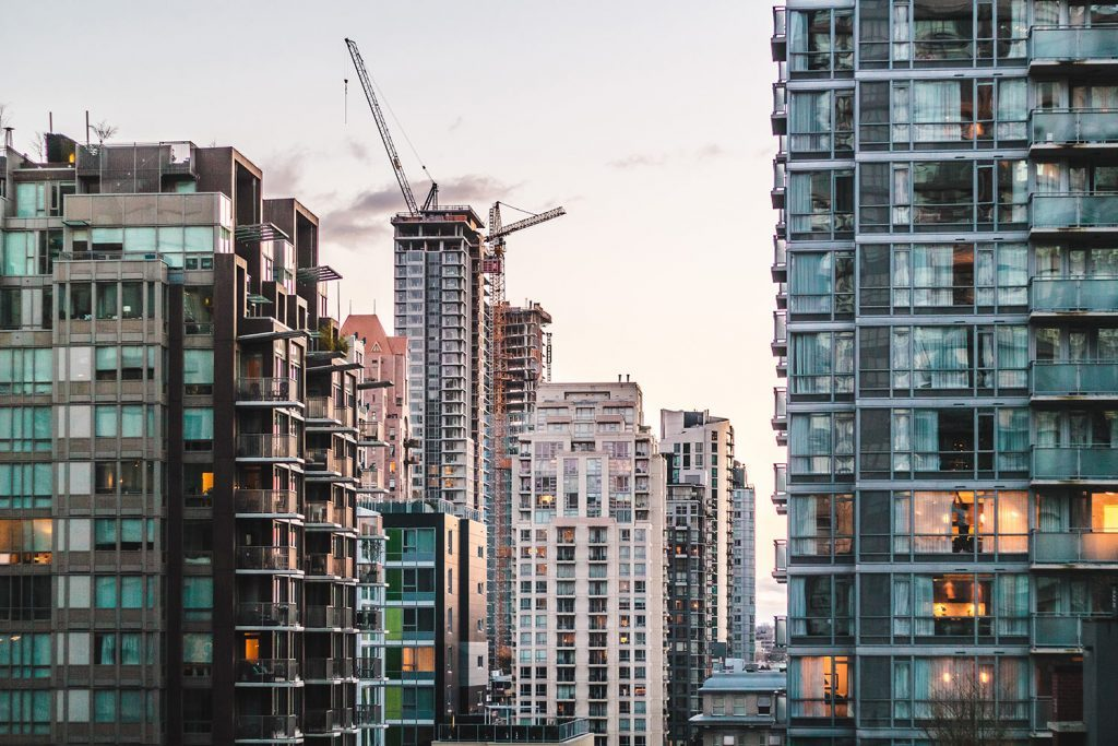 What's REAL in Real Estate Investing?