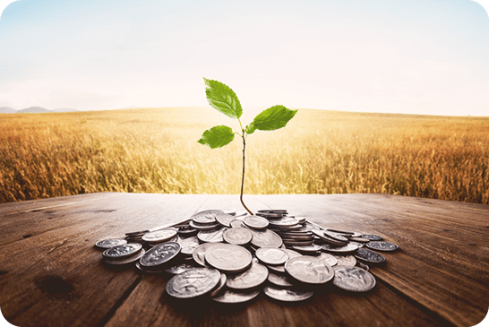 Financial Literacy Month: Planning 10 Resources