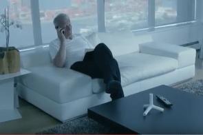 Fraudster Exposed - Part 2 [video]