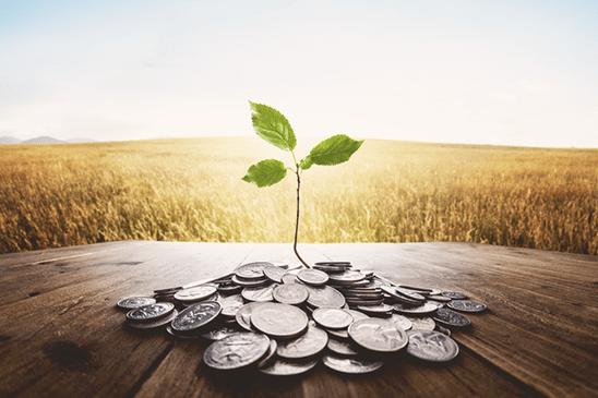 Back to School Series Part 1: Financial Goals