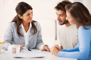 Getting Started With a Registered Investment Advisor