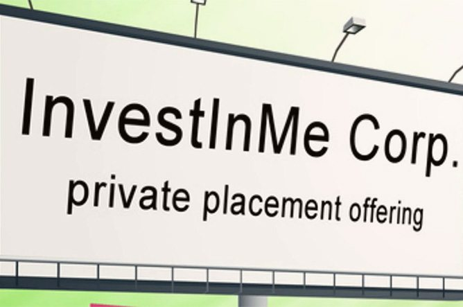 Investing in the Private Placement Market