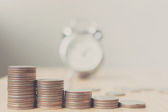 Investing 101: What is Diversification?