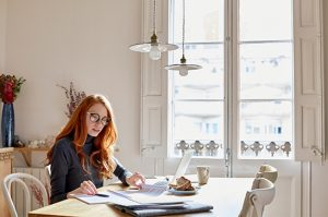 BCSC Releases Research Findings on Millennials