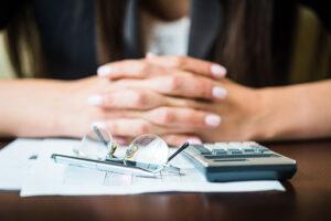 BCSC Launches New Investment Calculators