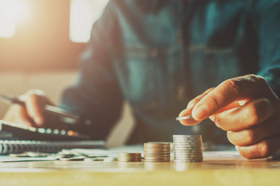 BCSC Releases Research Findings on Canadian Investors
