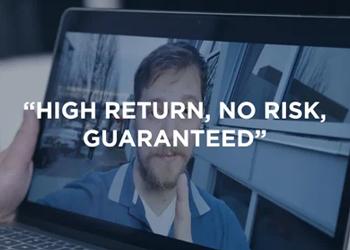 High Return | No Risk | Guaranteed