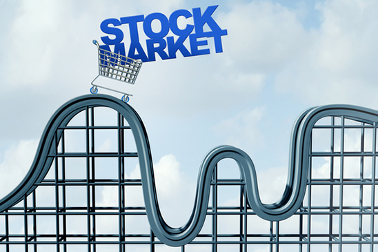 What You Should Know About Market Volatility
