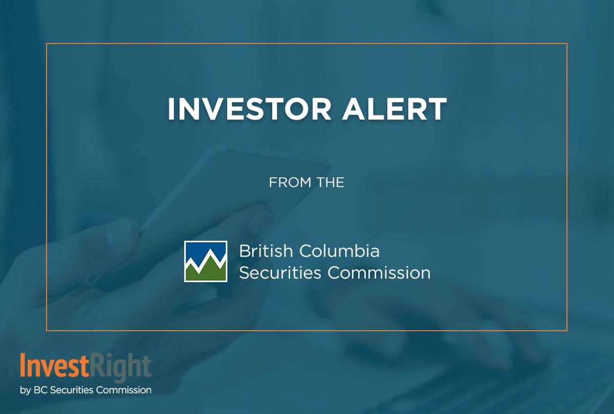 Investor Alert: Exercise Caution During Stock Price Volatility