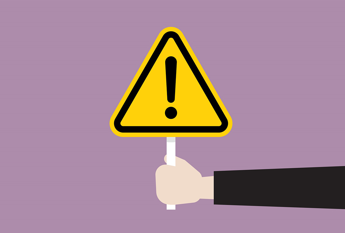 CSA Investor Alert: Investment Scams Imitating Well-Known Financial Brands