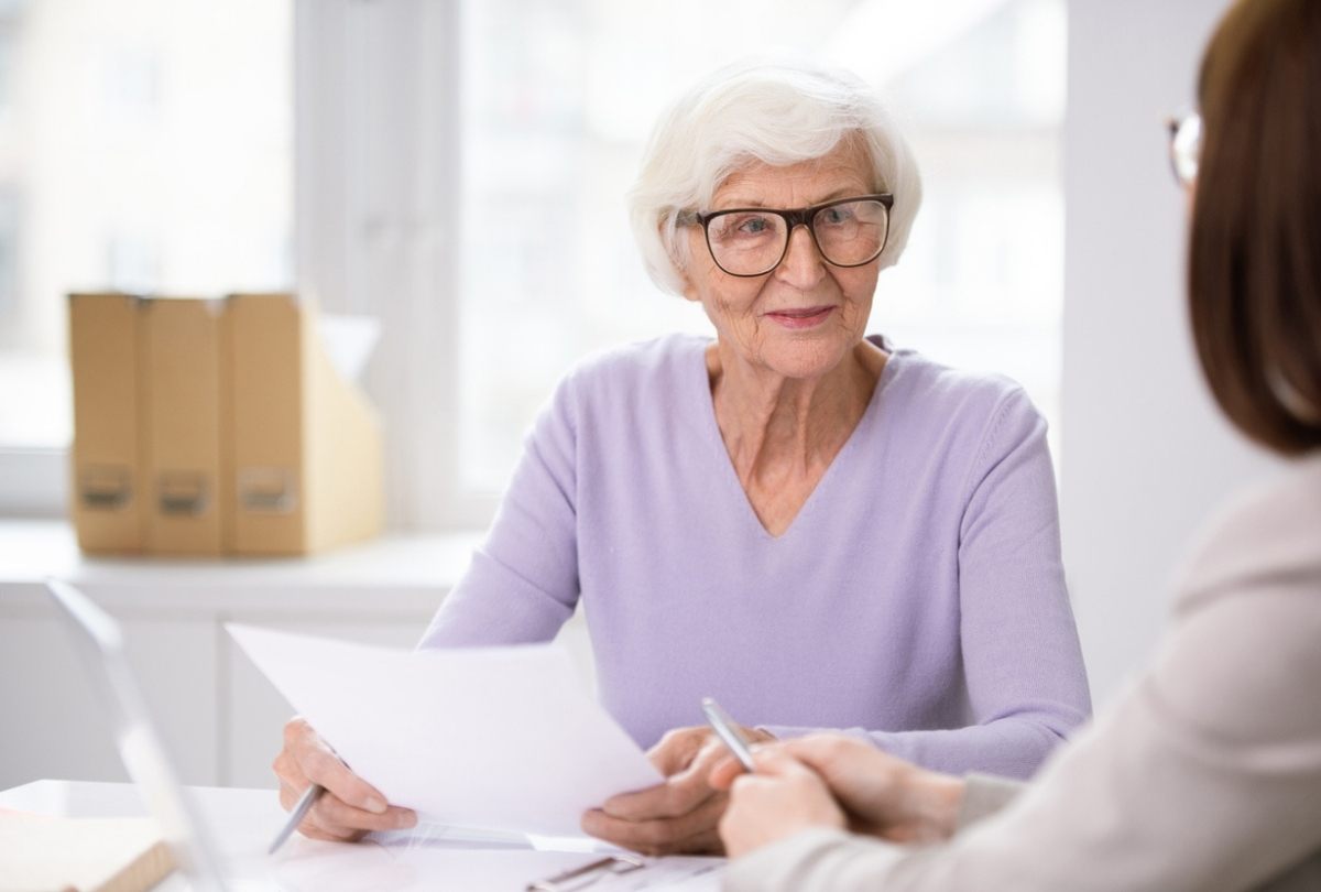 CSA Publishes Final Amendments to Enhance Protection of Older & Vulnerable Clients