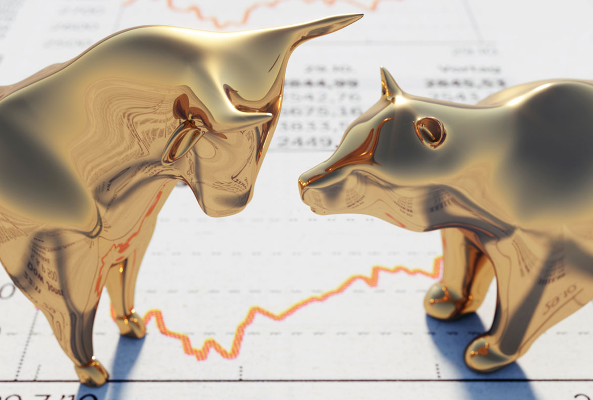 Bull vs. Bear Markets: What They Mean for Investors