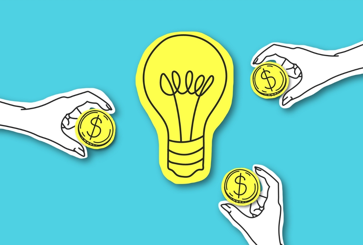 What is Start-up Crowdfunding?